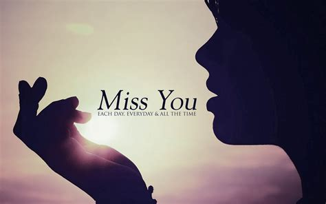 i miss you hd wallpaper for android miss you every day wallpaper wallpapers new hd wallpapers