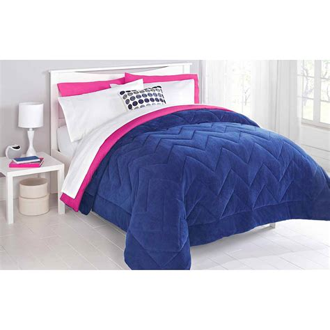home design down alternative color comforters 100 home design alternative color comforters