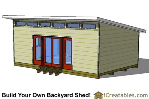 24 X 24 Shed by 16x24 Shed Floor Plans Studio Design Gallery Best