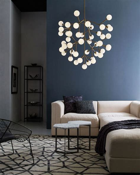Ceiling Light Fixtures For Living Room Terrific Living Room Light Fixtures Low Ceiling Decorative Ceiling Ls Blue Wall Color