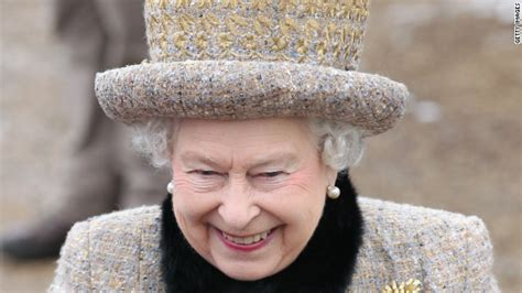 Queen Elizabeth Ii Ship by 06 February 2012 This Just In Cnn Com Blogs
