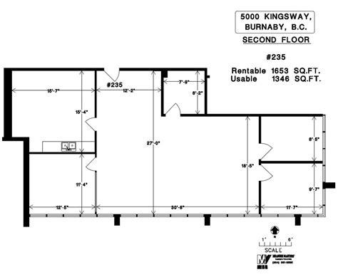 metrotown floor plan the best 28 images of metrotown floor plan new vancouver condos for sale presale lower