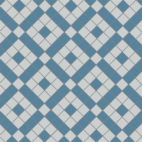 geometric pattern floor tiles colliford geometric floor tiles