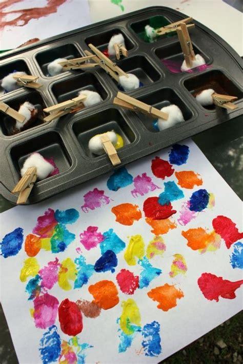 imagenes artisticas colectivas m 225 s de 25 ideas incre 237 bles sobre arte infantil en