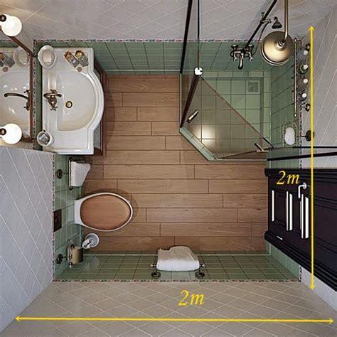 badezimmer 2x2m die besten 25 badezimmer 2x2m ideen auf