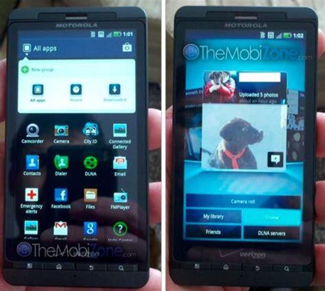 Handphone Motorola Droid X2 motorola droid x2 spesifikasi