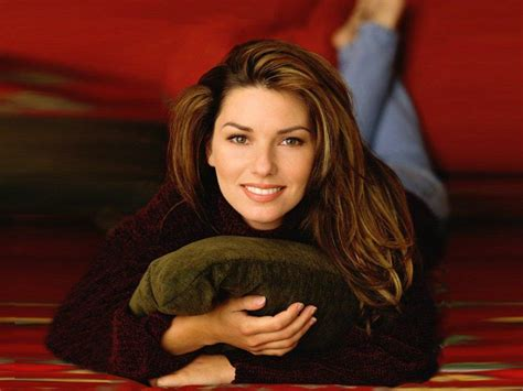 top music news famous female singer photos gallery and biography of shania twain