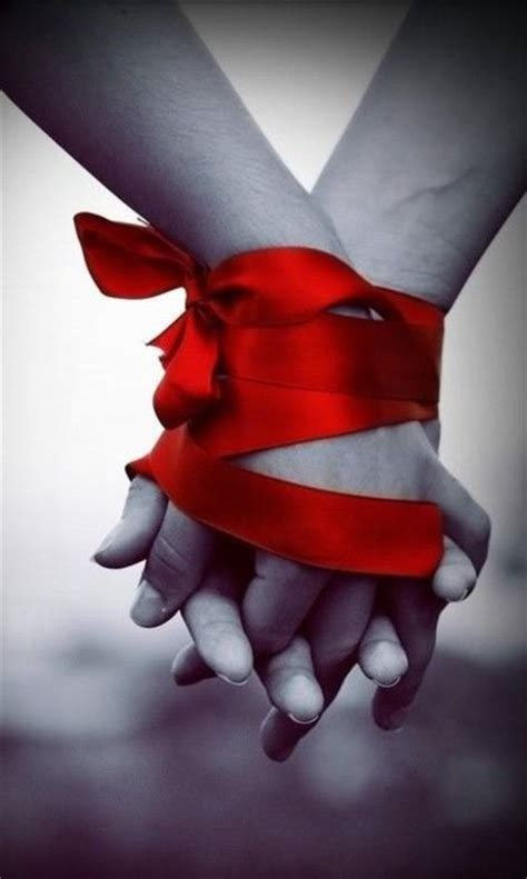 images of love hands together 1000 images about holding hands on pinterest hold hands