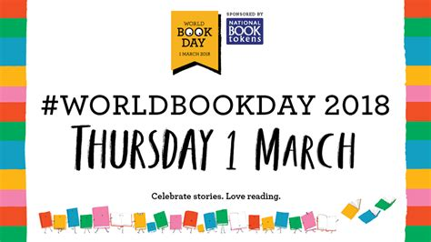 world book day pictures world book day celebrate reading for pleasure and win