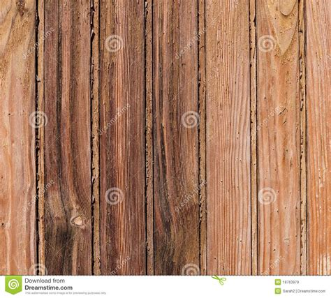 old wood paneling old wood panel texture royalty free stock images image