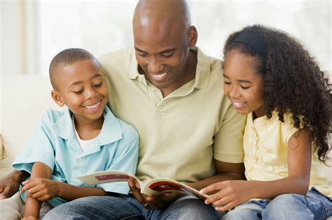 the role of parents supporting your learner going to education skills today