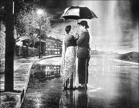download aktor india saurabh raj rain main film di history of bollywood timeline