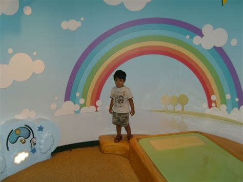 rainbow wallpaper for room 64 best rainbow room ideas images on child room toddler rooms and bedroom boys