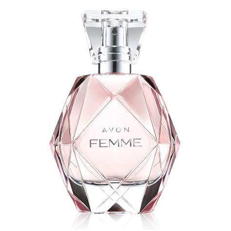Sahenza Order By Ar Parfum avon femme eau de parfum by avon