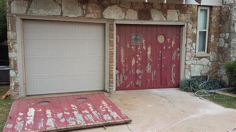 Overhead Doors Okc Overhead Doors Okc Arm R Lite Doors Okc Garage Door Repair Okc Overhead Door Okc Okc Within