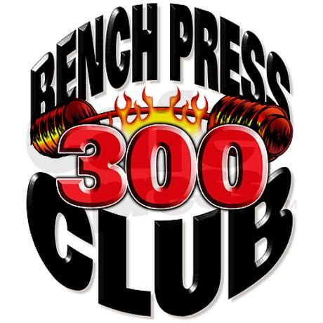 400 lb bench press club shirt bench press club print design 48hourslogo