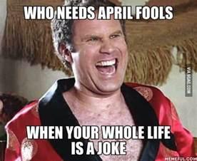 Funny April Fools Memes - april fools day 2016 best tweets instagrams pranks and