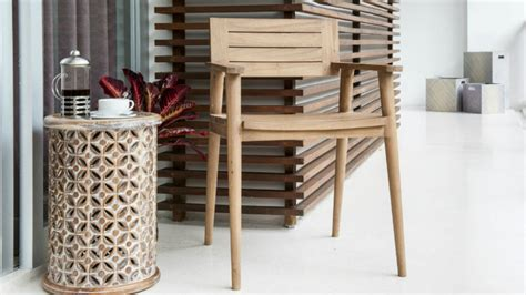 dalani mobili da giardino set da giardino per il relax assoluto dalani