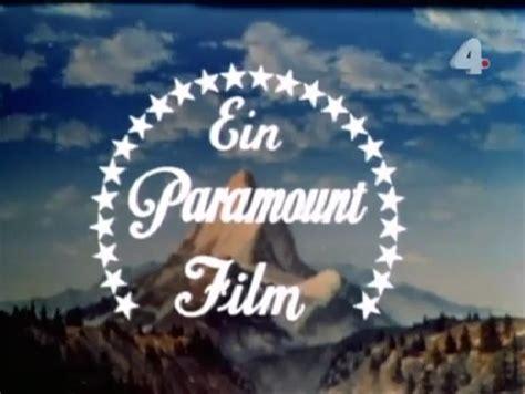 ein paramount film logopedia image ein paramount film 1958 jpg logopedia the