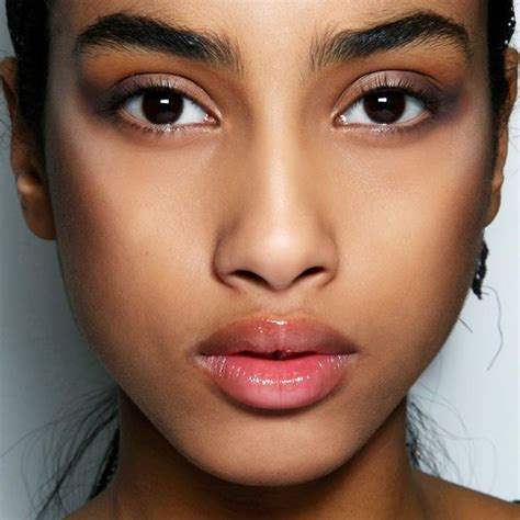 Light Skin Big by The Best Anti Aging Tools And Treatments For Skin Byrdie