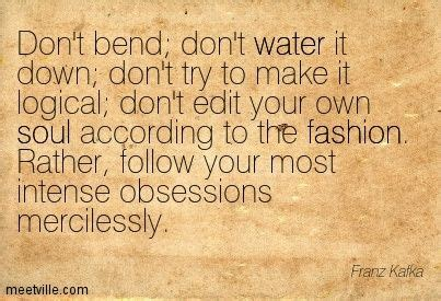8 Reasons To Try Your Own Clothes by 8 Best Carlos Casteneda Quotes Images On