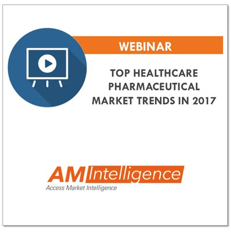 pharmaceutical market and healthcare services in poland webinar top healthcare and pharmaceutical market trends