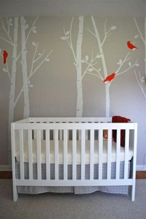 tolle kinderzimmer deko wandbemalung kinderzimmer tolle interieur ideen