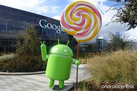 android statues android continues to rise as ios and windows phone tumble in the us android central