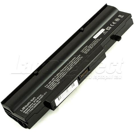 fujitsu siemens esprimo mobile v6535 baterie laptop fujitsu siemens esprimo mobile v6535
