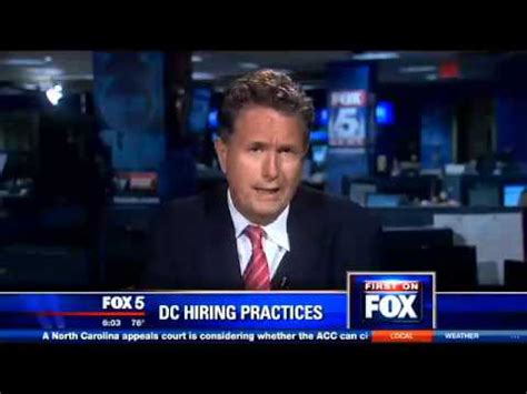 Hacker Erase Criminal Record Dc Criminal Lawyer Shawn Sukumar On News Fox 5 Hack Inspector Has Criminal Record