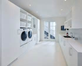 Design Your Room modern laundry room design ideas remodels amp photos
