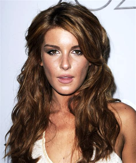 steunk hairstyles grimes hairstyle hairstyles gallery shenae grimes wavy