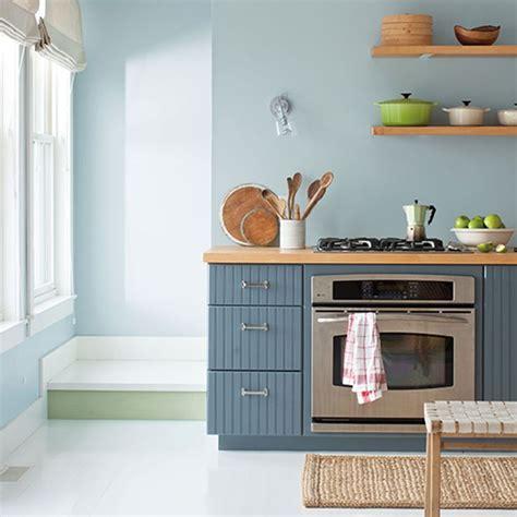 19 best Modular Kitchen Nashik images on Pinterest
