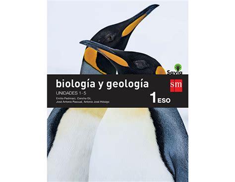 savia biologa y geologa recursos repaso evaluaci 243 n ex 225 menes de biolog 237 a de 1 186 eso