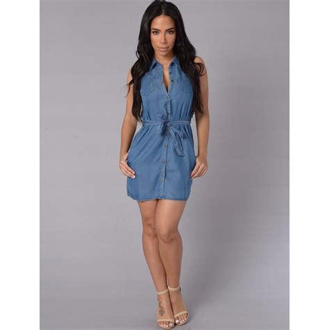Dress Black Newstyle Fashion Impor new style fashion evening dress buy