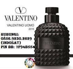 Harga Perfume Gucci Bamboo dkny 100ml tester tester parfumes