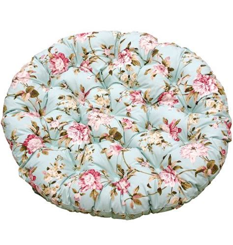 papasan cusion 34 best images about papasan cushions on pinterest