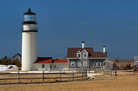 best place to stay cape cod highland lighthouse ma 2015 best places to stay cape cod