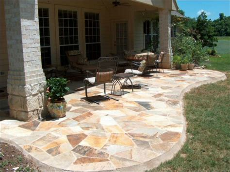 Bayside Landscape Services Houston Area Landscape And Houston Landscape Design