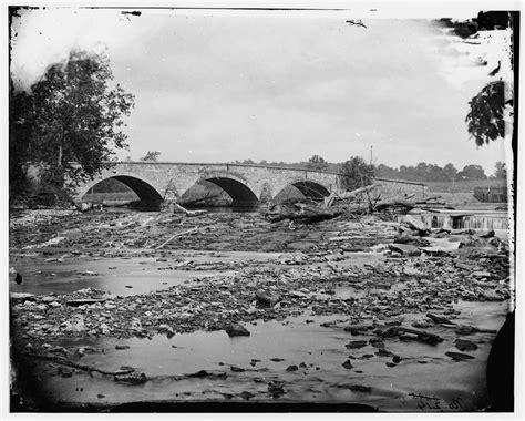 the antietam and its bridges 1910 the annals of an historic classic reprint books burnside bridge sharpsburg civil war