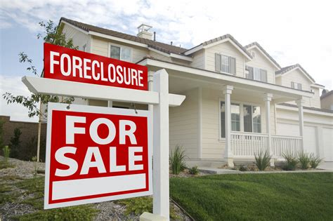 buying bank owned foreclosed homes in southwest riverside