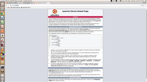 phpmyadmin tutorials pdf phpsourcecode net xp phpmyadmin not working phpsourcecode net