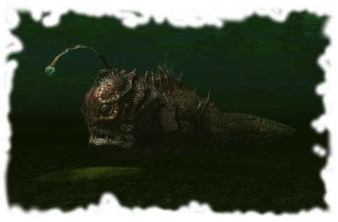 beasts  tamriel mod  elder scrolls  skyrim mod db