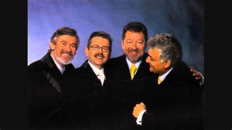 New Swing by New Swing Quartet Vir Split 1991