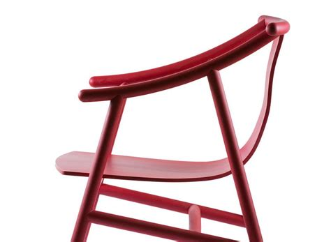 sedie thonet nuove la nuova n 580 di thonet design