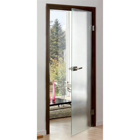All Glass Exterior Doors All Glass Front Doors Pictures To Pin On Pinsdaddy