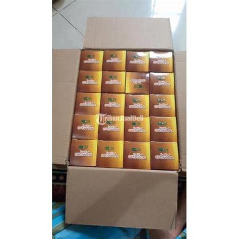 Qnc Jelly Gamat Tasikmalaya Jawa Barat qnc jelly gamat untuk meningkatkan trombosit dalam tubuh