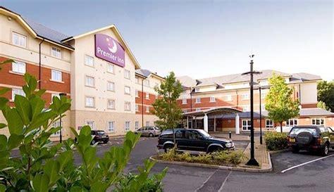 premier inn nec premier inn birmingham nec airport hotels in birmingham