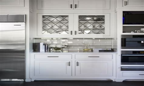 leaded glass cabinet doors transitional kitchen leaded glass cabinet doors transitional kitchen linda