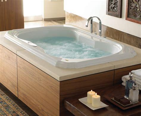 jacuzzi style bathtubs repair bathtub spa jets hometips